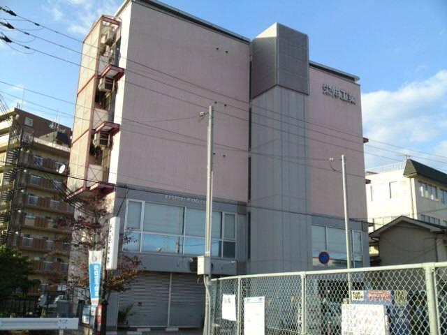 えいしんびるの賃貸情報 - 播磨高岡駅【スマイティ】 建物番号:612785