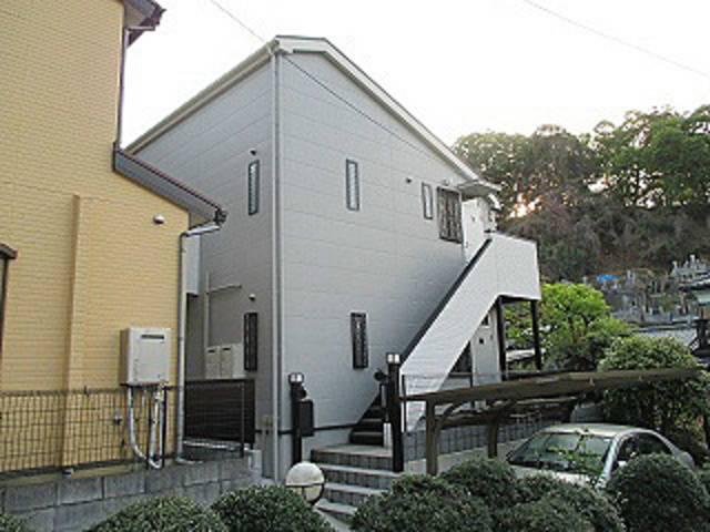 郵便 港北 番号 大倉山 横浜 市 区 大倉山 (横浜市)