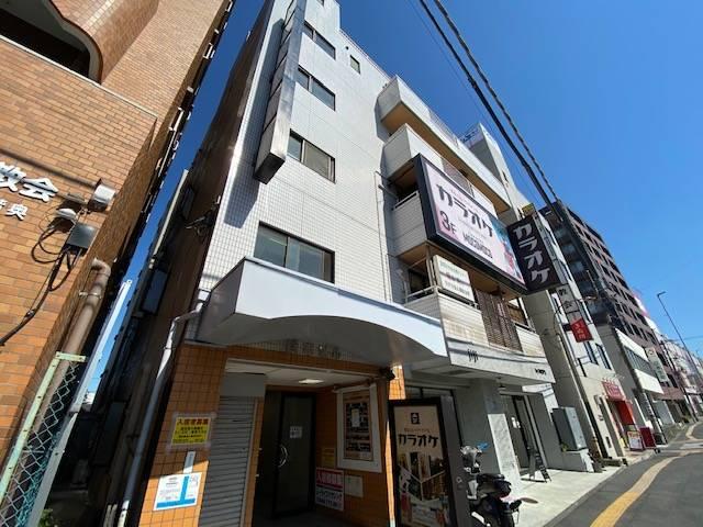 文庫 クリニック 金沢 メンタル