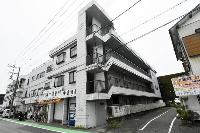 店 岩槻 ダイレックス 東