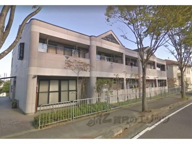 和 邇 小学校